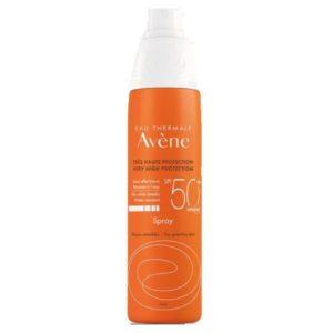 avene-spray-solar-farmaconfianza_l-300x300