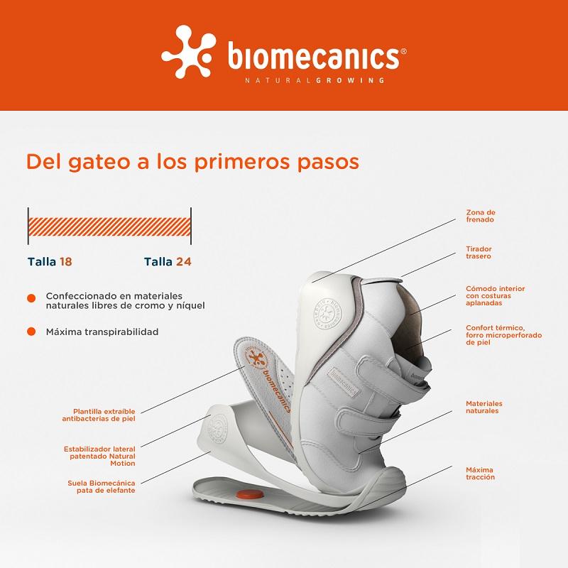 sabates biomecanics andorra